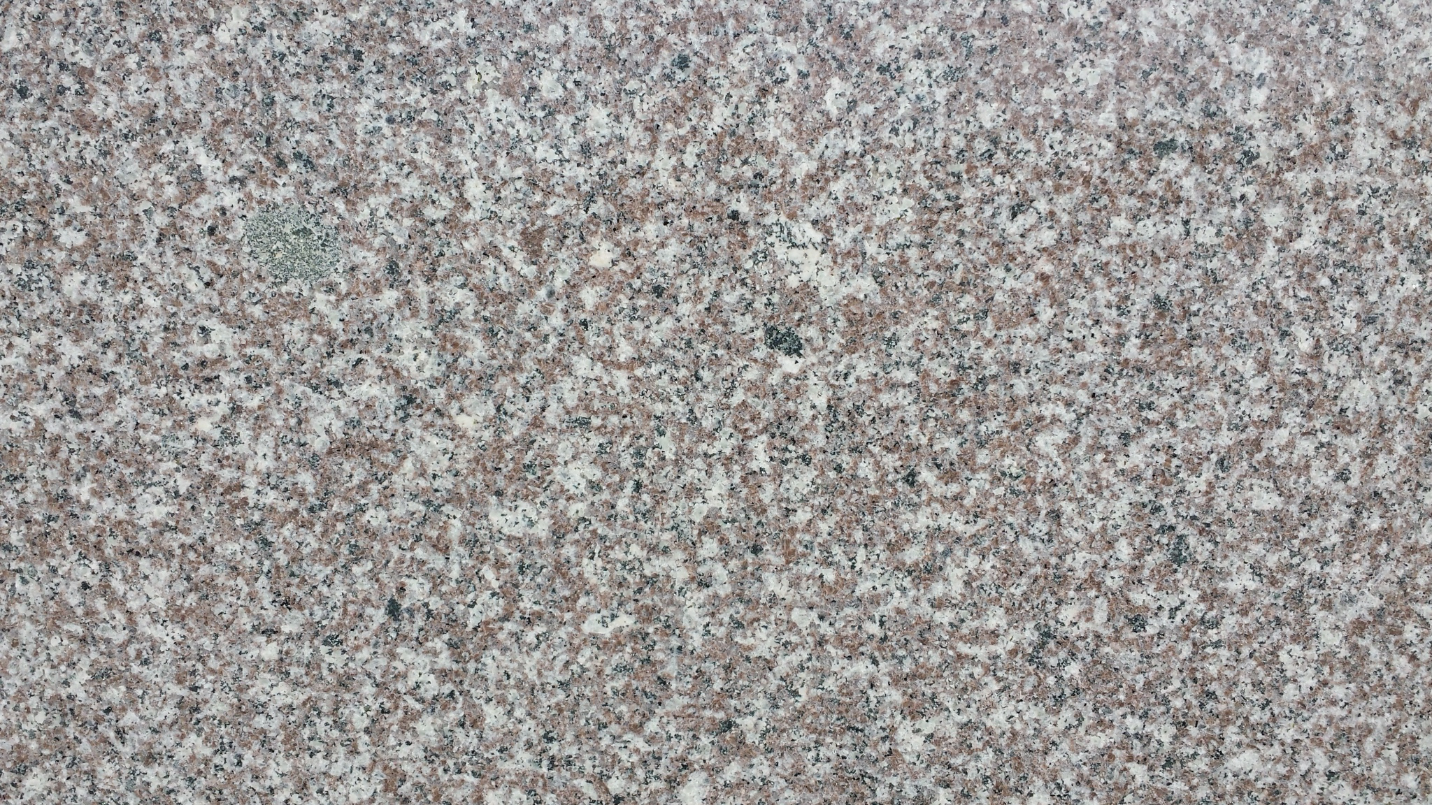 Marble Granite : The Granite and Marble Shop