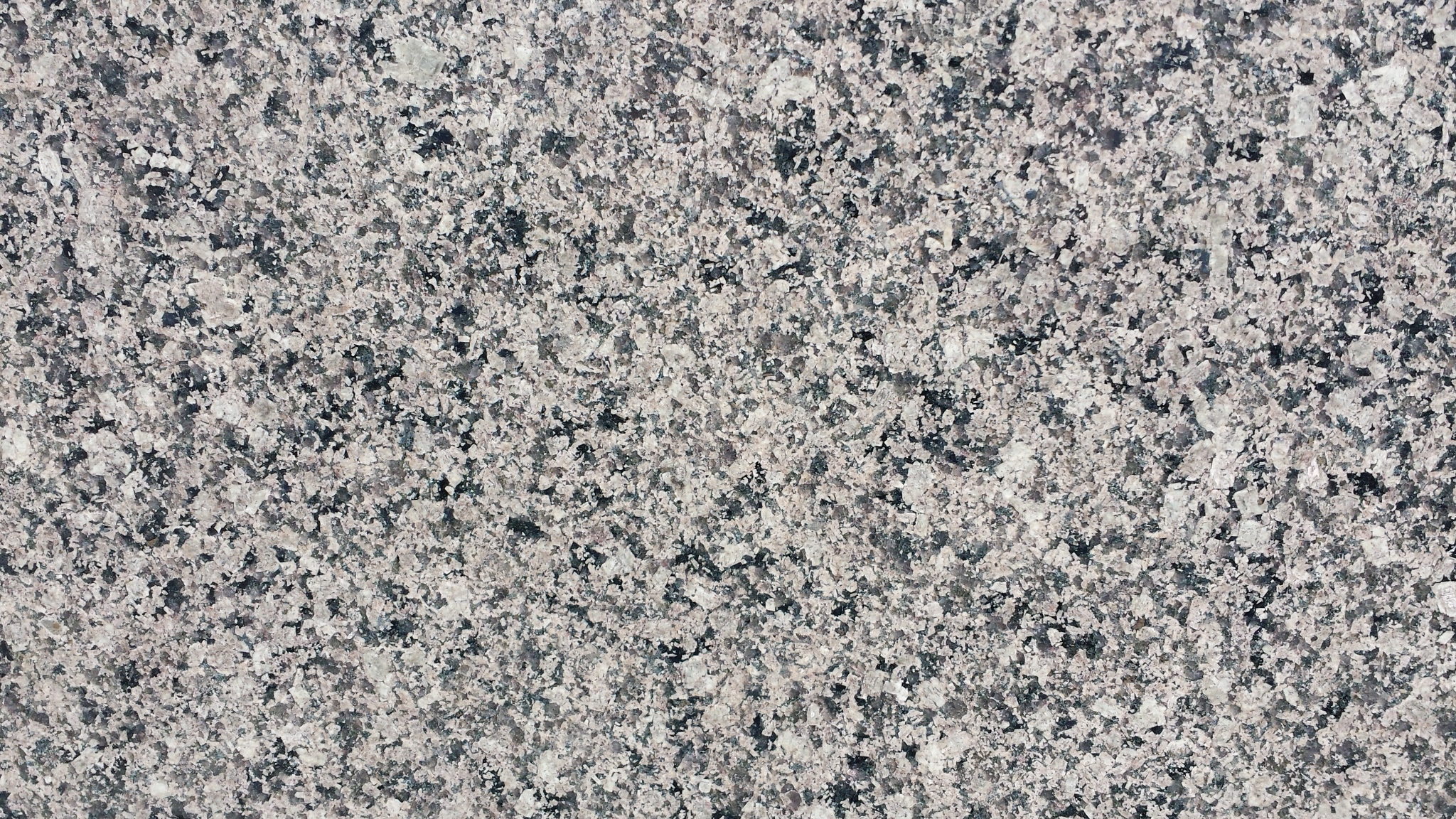 Granite Marble : The Granite and Marble Shop