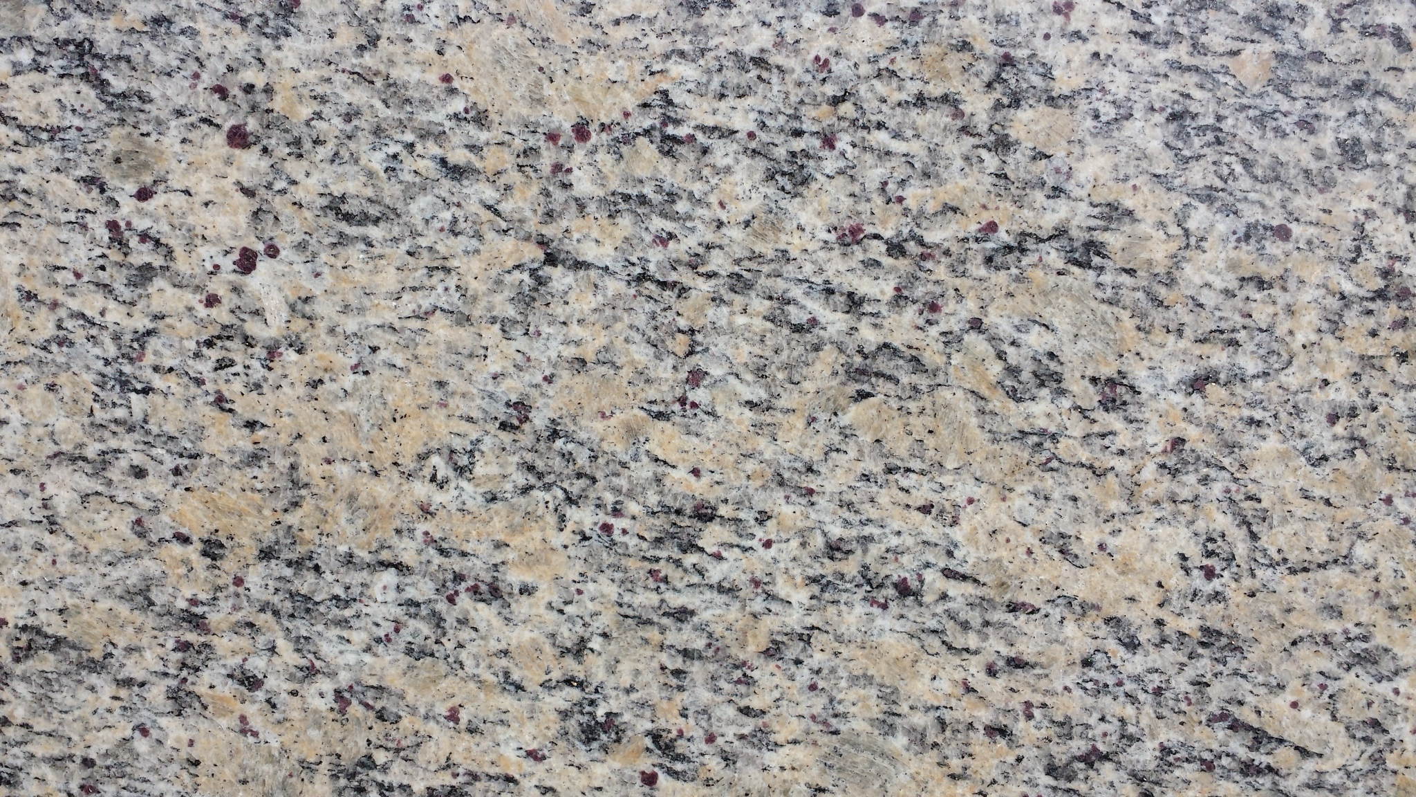 Marble And Granite : The granite and marble shop