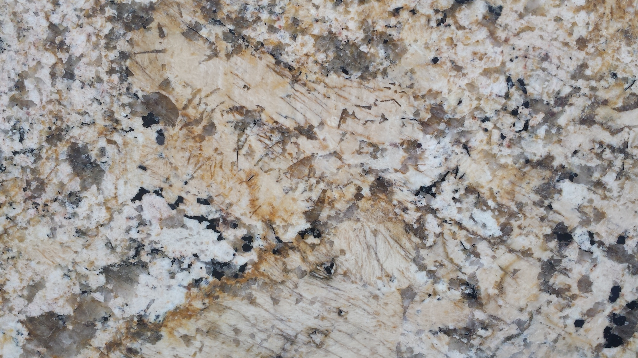 Limestone And Granite : The granite and marble shop